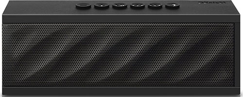 1. DKnight Magic Box II Bluetooth 4.0 Portable Wireless speaker