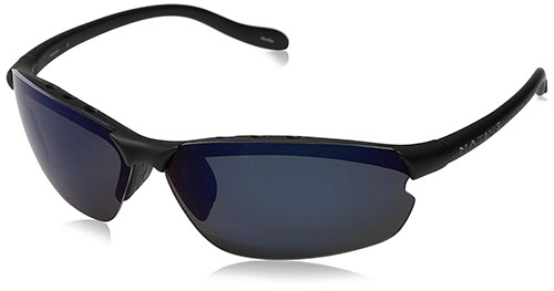 7. Native Eyewear Dash XP Sunglasses