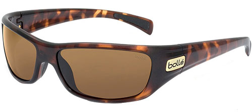 5. Bolle Copperhead Sunglasses