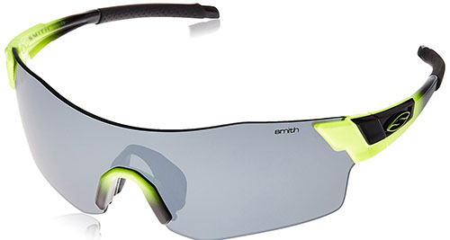 10. Smith Optics Pivlock Arena Sunglass
