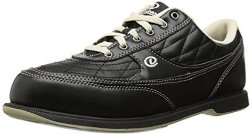Top 10 Best Bowling Shoes for Men in 2017 Reviews