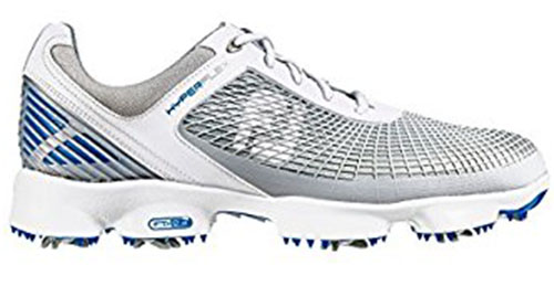 1. FootJoy Closeout Golf Shoes