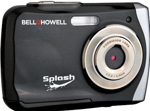 Geekpro Camera Review : Top best underwater camera reviews