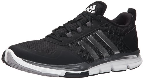9. Adidas Performance Men's Speed Trainer 2 Training Shoe