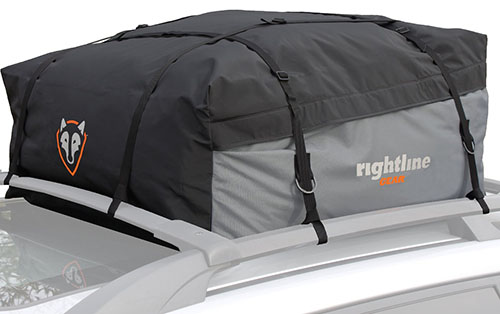 10. Rightline Gear Carrier