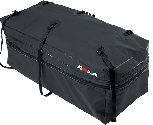 5. ROLA Hitch Tray Cargo Bag