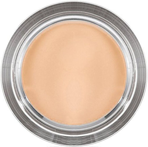 3. Organic Natural Concealer Paste for Acne