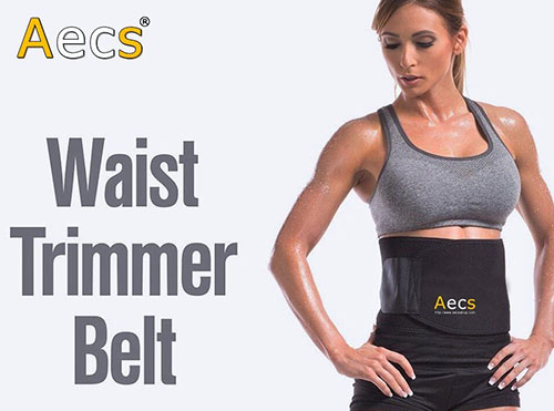 761132b9ff Top 10 Best Waist Trimmer for Women in 2019 Reviews
