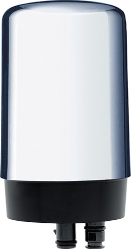 Top 10 Best Faucet Water Filter In 2019 Reviews