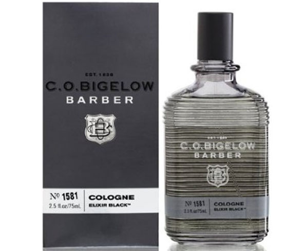 Top 10 Best Smelling Cologne For Men In 2018 Reviews