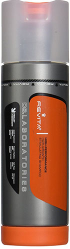 4.Revita Hair Growth Shampoo