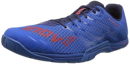 3. Inov-8 Men's F-Lite 235 Cross