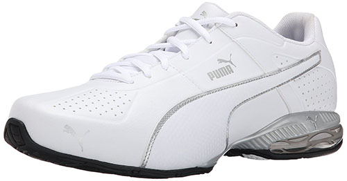 8. PUMA Men's Cell Cross-Training Shoe