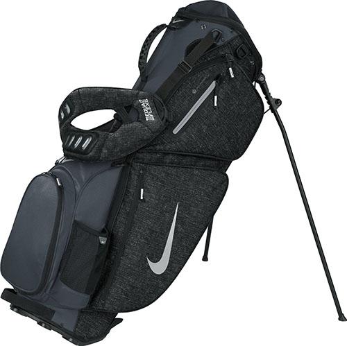 Top 10 Best Golf Bags In 2018 Reviews