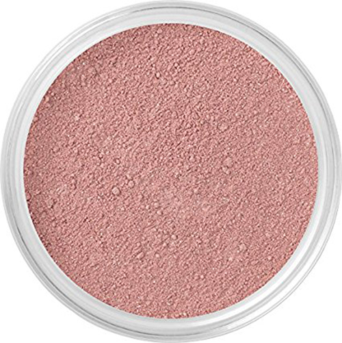 9. bareMinerals Radiance All Over Face Color