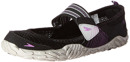 7. Speedo Women's Offshore Water Shoe