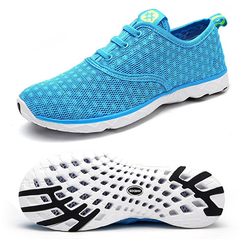 Top 20 Best Women s Water Shoes in 2019 Reviews c579f7bb8