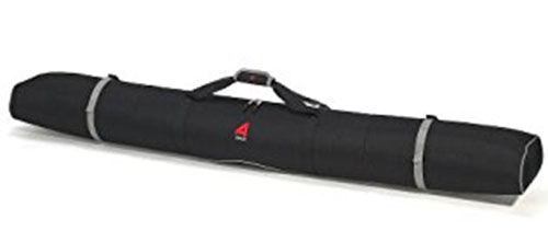8. Athalon Single Padded Ski Bag