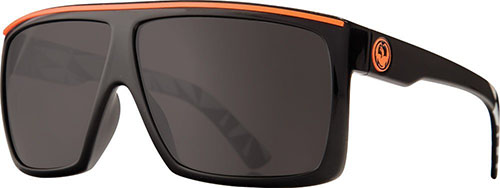 56e71d0eb14 Top 10 Best Outdoor Recreation Sunglasses for Men 2019