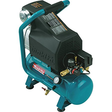 9. Makita MAC700 Big Bore