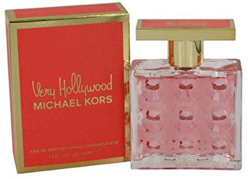 6. Michael Kors Hollywood Women.