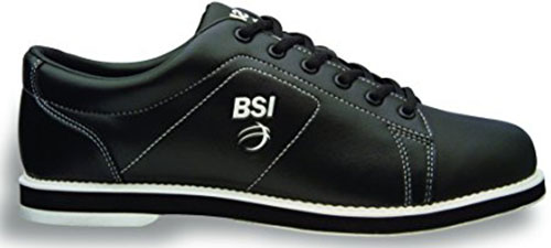 2. BSI Men's #751 Shoes