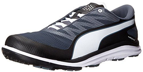 10. PUMA Men's Biodrive Golf Shoe