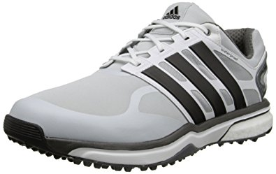 8. Adidas Men's Boost Golf Shoe