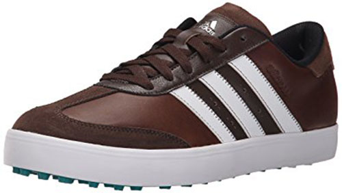 7. Adidas Men's Adicross Shoe