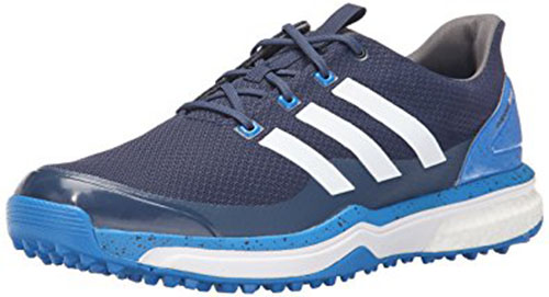 9. Adidas Men's Adipower Shoe