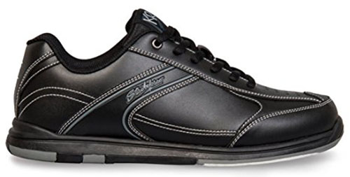 4. Men's Flyer Shoes