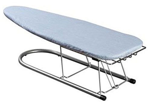 3. Tabletop Small Ironing Boards Cover