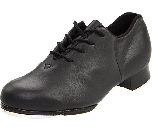 6. Bloch Women's Tap-Flex Tap Shoe