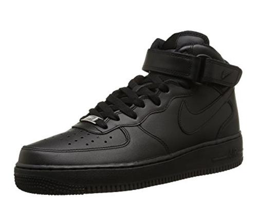 . Nike Airforce 1