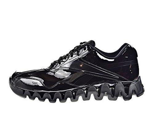 . Reebok Zig Energy Ref Mens Basketball Shoe