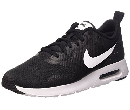 . Nike Men's Running Shoes