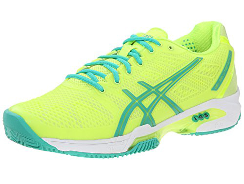 7. Asics Women's Speed 2 Tennis Shoe