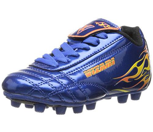 . Vizari Blaze Soccer Shoe