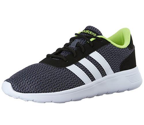 . Adidas Neo Men's Lite Racer Lifestyle Runner Sneaker