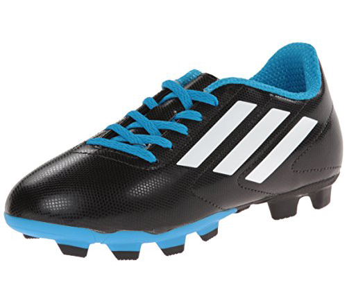 . adidas Conquisto Little Kid/Big Kid Soccer Cleat