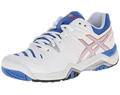 9. ASICS Women's Gel Challenger Tennis 10 Shoe