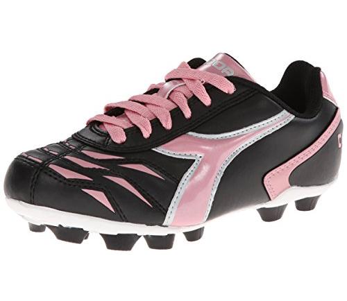 . Diadora Capitano Soccer Shoe