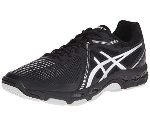 . Asics Men's Ballistic Volleyball Shoe