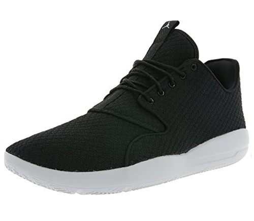 . Jordan Men's Eclipse Fashion Shoe