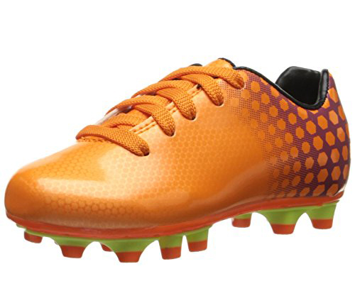 . Vizari Palomar Soccer Cleat