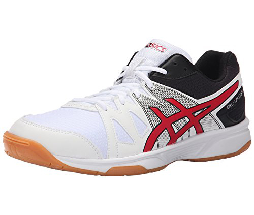 . ASICS Men's GEL-Upcourt Court Shoe