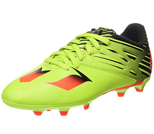 . adidas Messi 15.3 Soccer Shoe