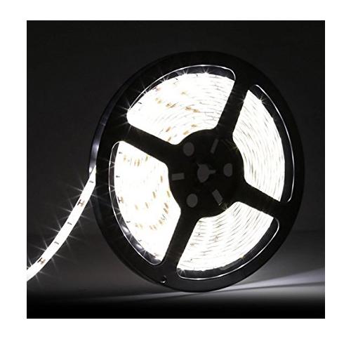 3. LEDMO 16.4Ft 300pcs LED Tape Light