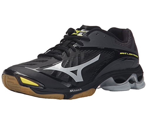 . Mizuno Men's Z2 Volleyball Shoe