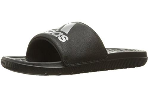 8. Adidas Performance Men's Voloomix Athletic Sandal